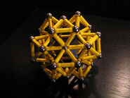 (0 24 12 0 0 0 8 6)-deltahedron c
