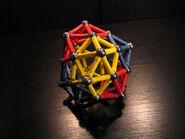 (0 0 12 17) deltahedron b