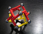 Alt cuboctahedron