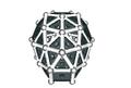 Skull shape 2.png