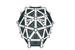 Skull shape 2