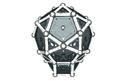 Skull shape 5.png