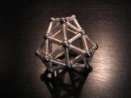 (0 0 12 8) deltahedron b