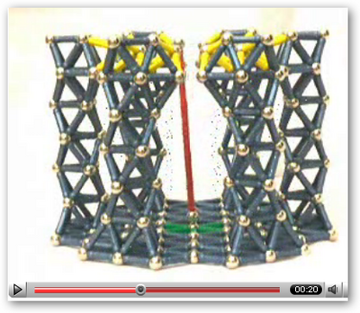2007-05-24 inverted-pendulum5