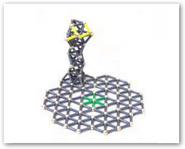 2007-05-24 inverted-pendulum2