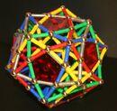 5cubes panels
