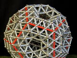 Annular Dodecahedron