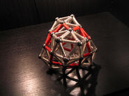 (0 0 12 24) deltahedron c