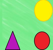 Frame 4