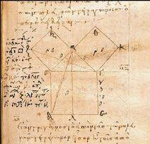 Euclide 9
