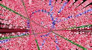 Deltoïde de Steiner.ggb