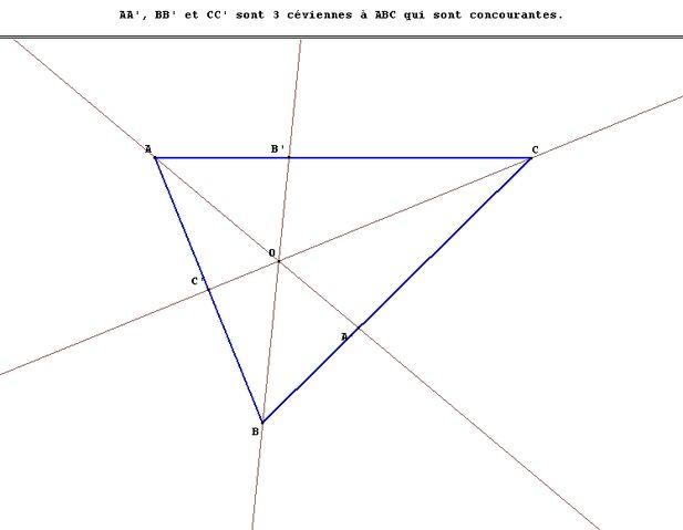 Fichier:Triangle Cévienne1.jpg