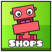 :Category:Shops