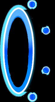 Portals Geometry Dash Fan Ideas Wikia Fandom Powered