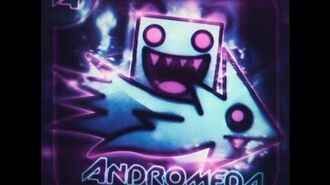 -Legends Series- Andromeda Documentary