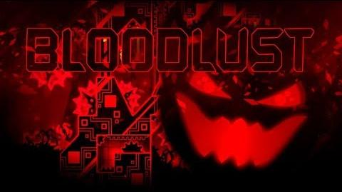 -Maps From Hell- BLOODLUST by Manix648, Quasar, Knobbelboy & More..
