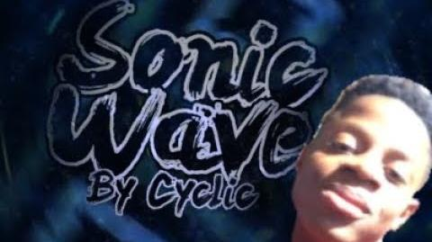 Sonic Wave by Cyclic (Extreme Demon)