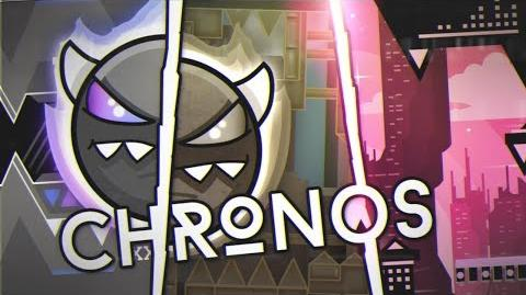 -2.11- Chronos (demon) - G4lvatron, Zhander, Terron, Viprin (me) & many more!