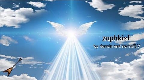 ZAPHKIEL by Darwin (Extreme Demon) (144hz)