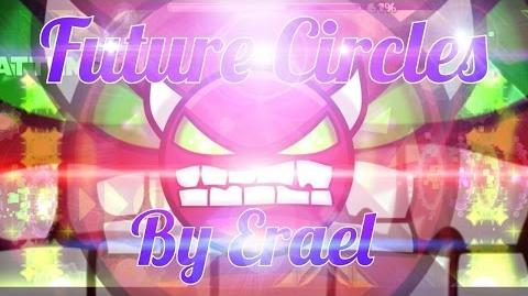 -Demon?- Future Circles - EraeL