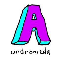 Andro211