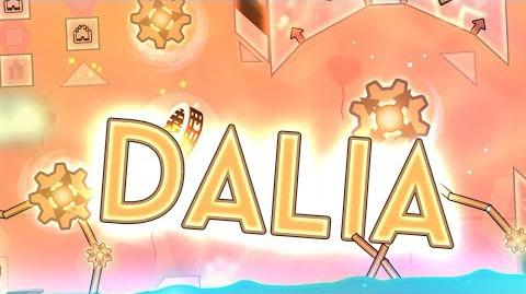 2.11 Dalia - CastriX