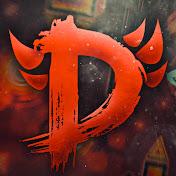 DemonListImage