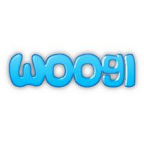 Woogi3D