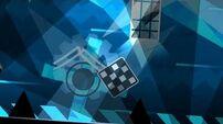 (Extreme Demon) Mystic by EndLevel - Geometry Dash 2
