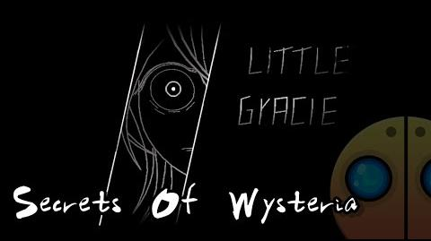 -Geometry dash- - 'Secrets Of Wysteria' by Dogepolar