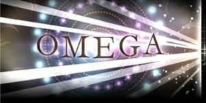 Omega Ending