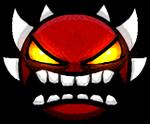 Extreme Demon