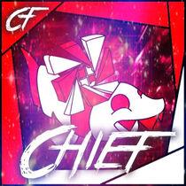 ChiefFlurryGD