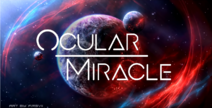 Ocular Miracle Endscreen