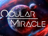 Ocular Miracle