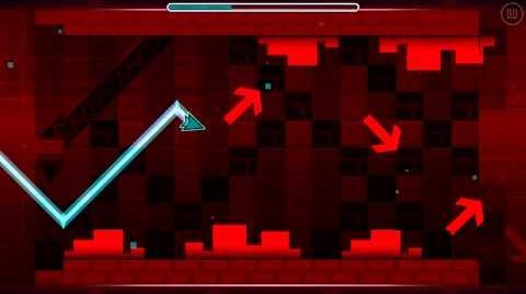 Very Hard Demon - Stalemate - by Nox