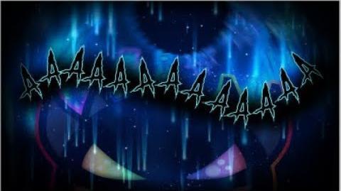 AAAAAAAAAAAAAAAAAAAA ~ Complete - Insane Demon - Geometry Dash -2
