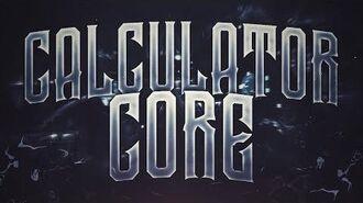 (VERIFIED!) Calculator Core by Walroose & more -LIVE- - crazen