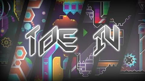 My Best!!! ToE IV by Manix648 -Hard Demon- (verified by surv)