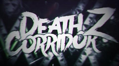 Death Corridor Z 100% by KaotikJumper Verified Extreme Demon GD 2