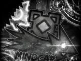 MindCap