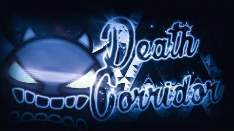 Death Corridor - KaotikJumper 144Hz (WON'T GET RATED)