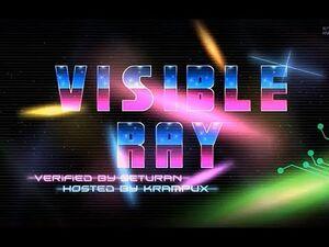 Visible Ray