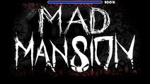 MadMansion