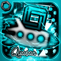 QuasarV2