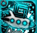 Quasar (Player)