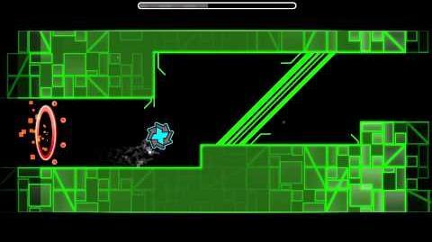 Digital Death by etzer (me)