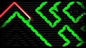Retro Circles | Geometry Dash Fan Wiki | FANDOM powered by Wikia