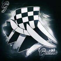 SrGuille3D