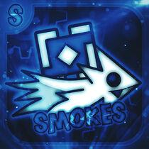 Smokes v21